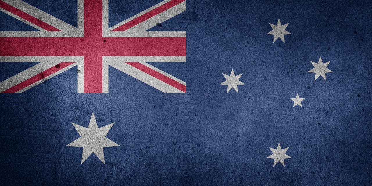オーストラリアのワーホリ&留学の記録【2016年~2018年】