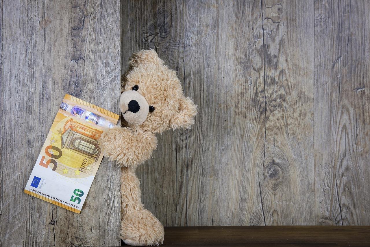 【2020年版】ユーロの為替レート推移