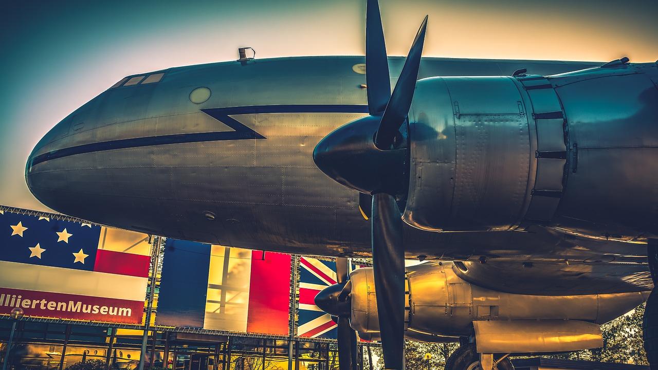 【価格比較】航空券は早期予約すると本当に安いのか?