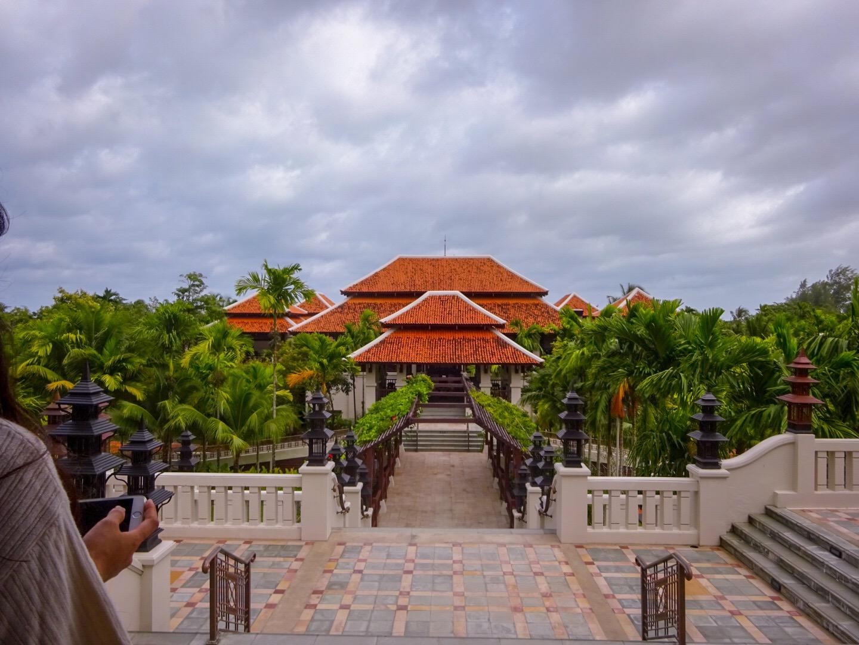 タイ・カオラック