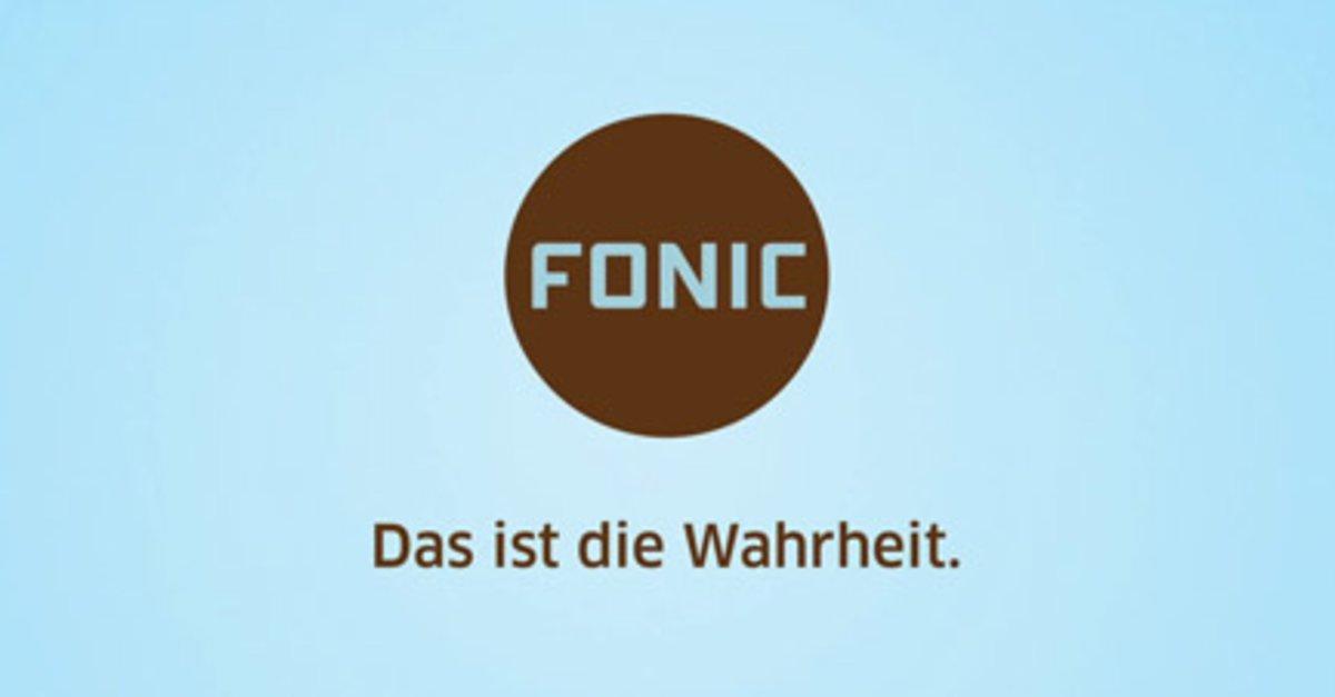 ドイツのSIMカードは格安FONICがおすすめ 3GBで約13ユーロ!EU圏で利用可!
