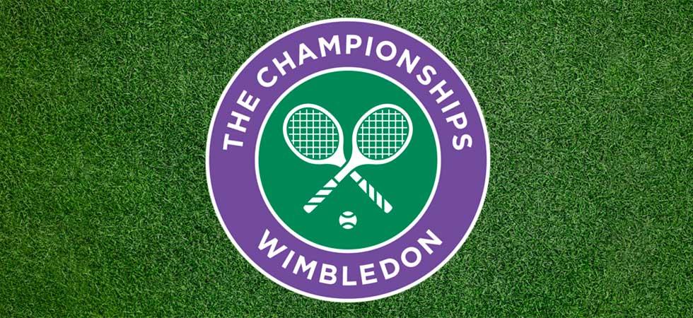 【2019年】ウィンブルドン(全英オープンテニス)の試合結果まとめ