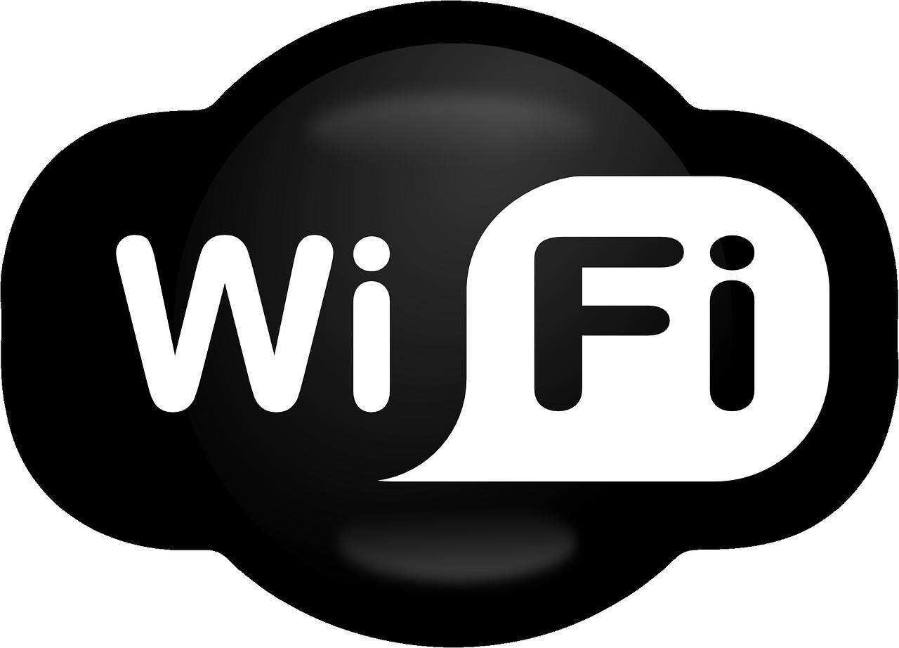 【ドイツ生活の記録】家にネットがない時にWi-Fiをゲットする方法