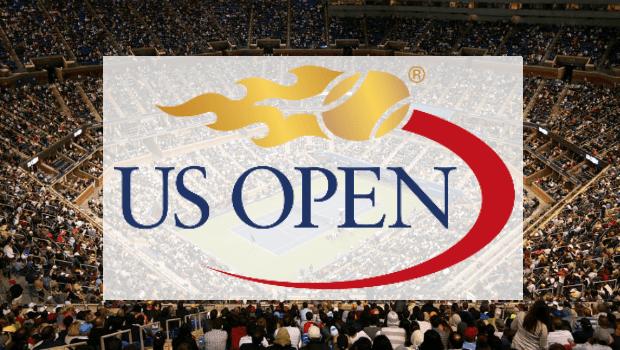【2019年】全米オープンテニスの試合結果まとめ