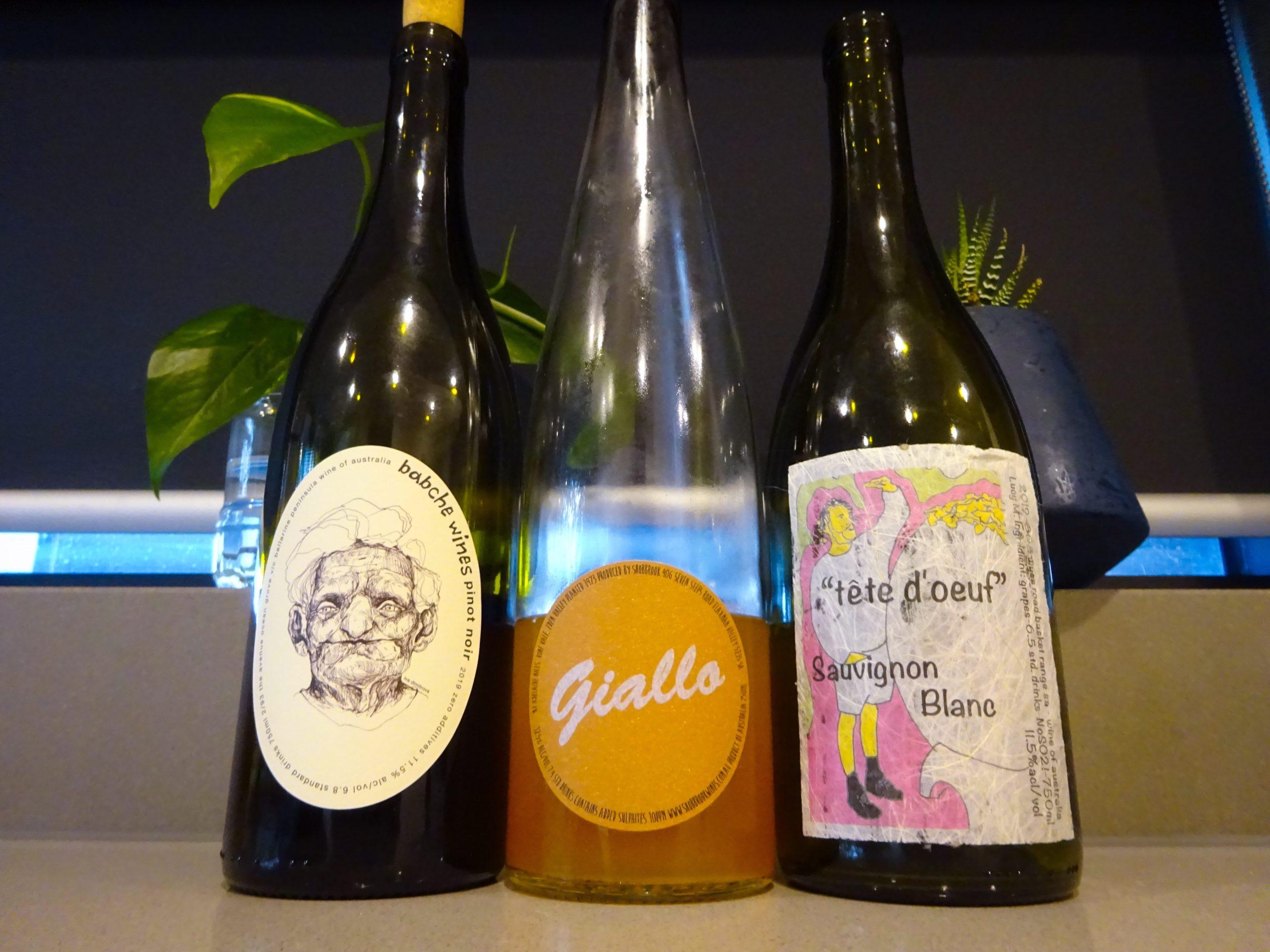 ワイン通厳選【オーストラリアのおすすめワイン特集】お土産の参考にも!