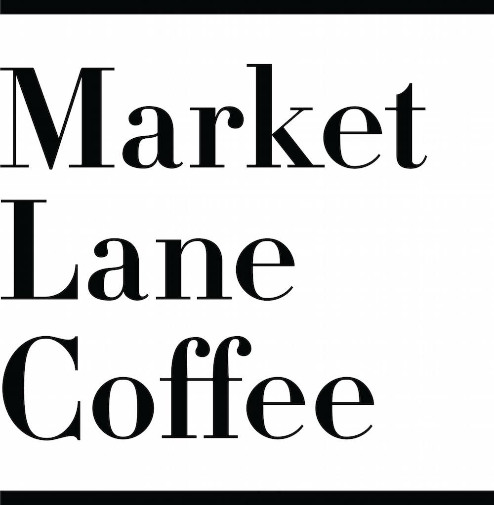 メルボルン・カフェ巡り12【Market Lane Coffee】定番人気のカフェ