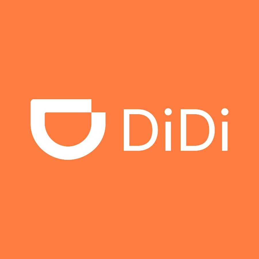 クーポン有!オーストラリアで最近Uberよりも人気の【DiDi】タクシー配車サービスを比較