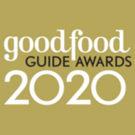 オーストラリア版ミシュラン【Good Food Guide】レストラン探す時必見!