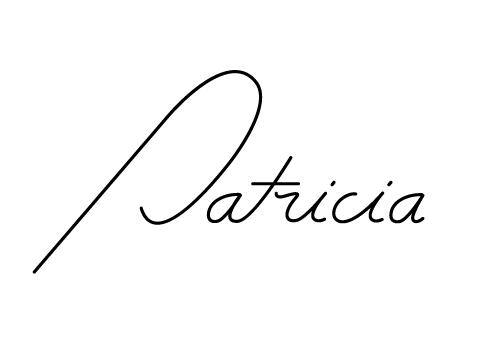 メルボルン・カフェ巡り14【Patricia Coffee Brewers】