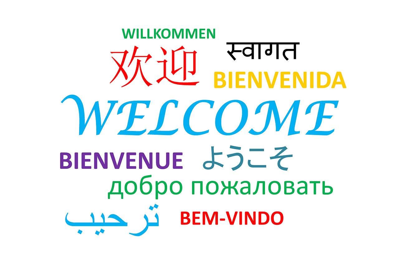 習得が難しい言語ランキング|日本語が世界で最も習得が難しい?